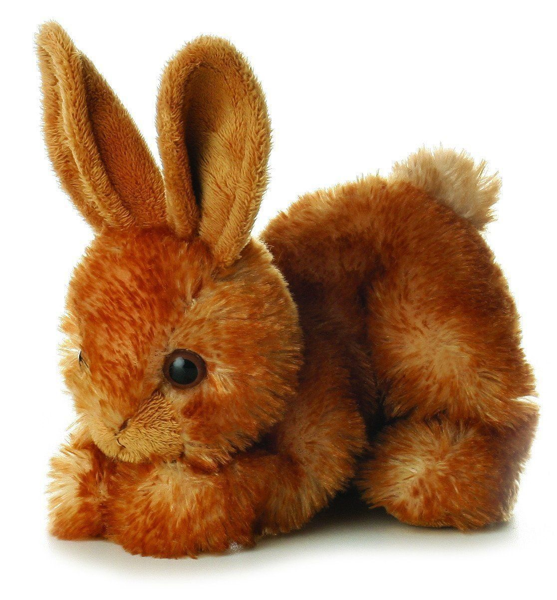Aurora-BITTY-Rabbit-Bunny-MINI-FLOPSIE-8-Plush-Beanbag.jpg